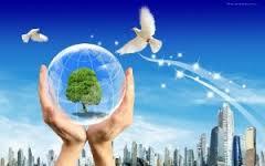 Phân tích bài Tuyên bố thế giới về sự sống còn, quyền được bảo vệ và phát triển của trẻ em