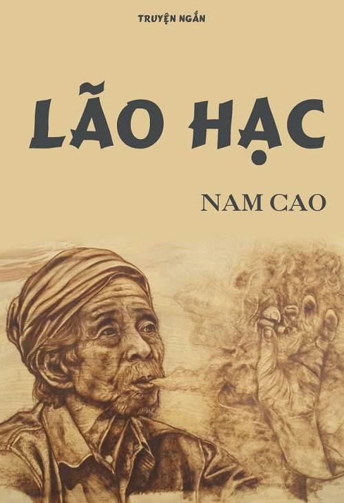 Phân tích tâm trạng của người con trai lão Hạc trong truyện ngắn cùng tên của nhà văn Nam Cao