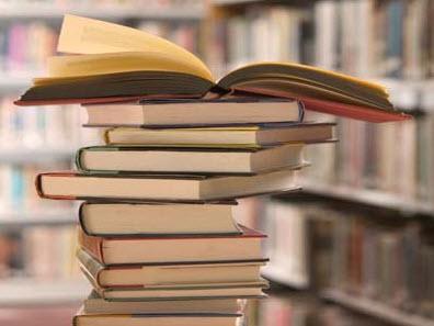Soạn bài bàn về đọc sách
