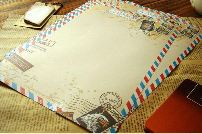 Soạn bài thư điện chúc mừng và thăm hỏi