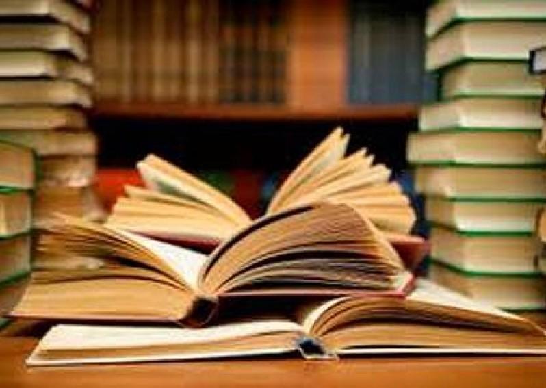 Soạn bài tìm hiểu phép lập luận phân tích và tổng hợp