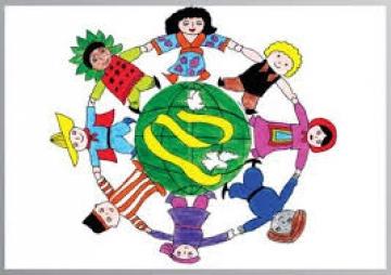 Soạn bài tuyên bố thế giới về sự sống còn, bảo vệ và phát triển của trẻ em