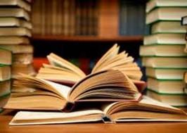 Soạn bài ý nghĩa văn chương
