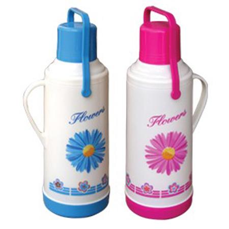 Thuyết minh về một đồ dùng sinh hoạt trong gia đình: chiếc phích nước