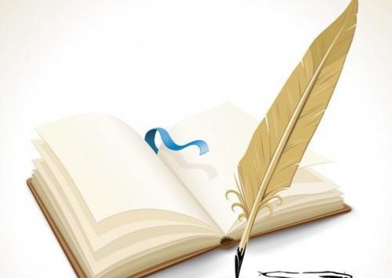 Đề bài: Thuyết minh về một danh lam thắng cảnh (Hồ Gươm)
