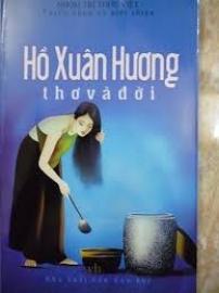 Cảm nhận về bài thơ Tự Tình II của Hồ Xuân Hương