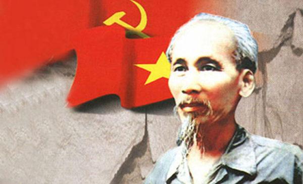 Cảm nhận về truyện ngắn Vi Hành của Nguyễn Ái Quốc