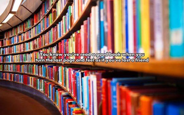 Trong các loại sách, em thích dọc loại nào nhất? Vì sao?