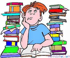 Học để biết, học để làm, học để chung sống, học để khẳng định mình