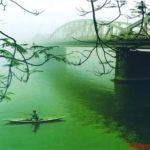 Phân tích bài Ai đã đặt tên cho dòng sông