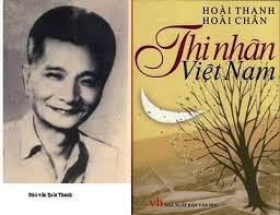 Đề bài: Phân tích bài Một thời đại trong thi ca của Hoài Thanh