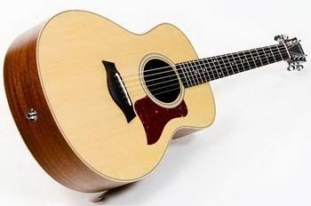 Soạn bài đàn ghi ta của Lor-ca (Thanh Thảo)