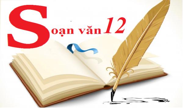 Soạn bài giá trị văn học lớp 12