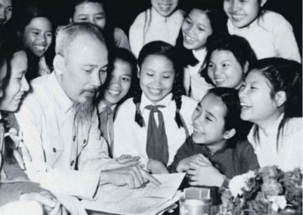 Soạn bài giữ gìn sự trong sáng của tiếng Việt tiếp theo