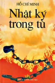 Soạn bài lai tân của Hồ Chí Minh