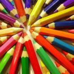 Tả cây bút chì của em
