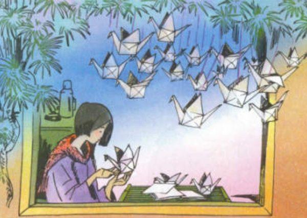 Soạn bài: Tập đọc Ê-Mi-Li,Con