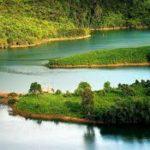 Thực hành: Quản lí và sử dụng bền vững tài nguyên thiên nhiên