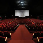 Topic 15: The advantages and disadvantages of the cinema