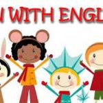 Bài luận Tiếng Anh 9 – Unit 2