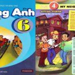Unit 4: My neighbourhood-A closer look 2