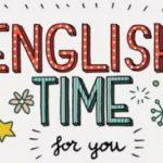 Bài tập ôn thi THPT Quốc gia môn Tiếng Anh