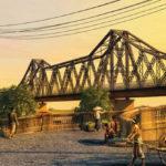 Soạn bài: Cầu Long Biên - Chứng nhân lịch sử