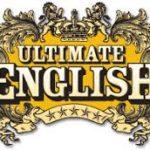 Đề thi thử THPT Quốc gia môn Tiếng Anh năm 2015