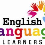 Đề thi thử THPT Quốc gia môn Tiếng Anh năm 2016 GD-ĐT Bình Phước