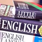 Đề thi thử THPT Quốc gia môn Tiếng Anh năm 2016Hà Nội (Lần 1)