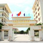 Đề thi thử môn Ngữ Văn THPT chuyên Đại học Vinh (Lần 2)