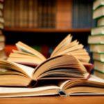 Hướng dẫn Viết bài văn số 6 - Văn lập luận giải thích