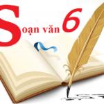 Soạn bài: Luyện nói về miêu tả