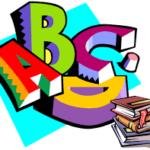 Luyện thi THPT quốc gia môn Anh theo chuyên đề: trọng âm Tiếng Anh