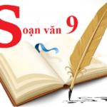 Soạn bài: Viết bài tập làm văn số 2 - văn tự sự