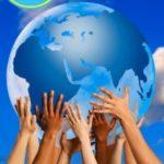 Soạn bài Thông tin về ngày trái đất năm 2000