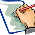 Soạn văn bài: Phó từ