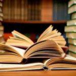 Soạn bài: Ý nghĩa văn chương