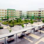 Đề thi thử THPT Quốc gia môn Vật lý năm 2016