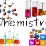 Đề thi chính thứcmôn Hóa học năm 2015