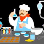 Đề thi minh họa kỳ thi THPT quốc gia năm 2017 môn Hóa học