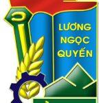 Đề thi thi thửmôn SinhTHPT Lương Ngọc Quyến, Thái Nguyên (Lần 1)