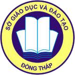 Đề thi thửmôn HóaSở GD&ĐT Đồng Tháp - Đề 2