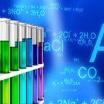 Luyện thi THPT Quốc gia môn Hóa học: Este - Lipit