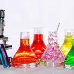 Luyện thi THPT Quốc gia môn Hóa học: Este - Lipit Phần 2