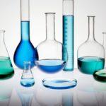 Luyện thi THPT Quốc gia môn Hóa học: Este - Lipit Phần 6