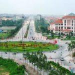 Đề thi thửmôn Hóa năm 2016 Sở GD và ĐT Bắc Giang