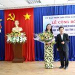 Đề thi thửmôn HóaSở GD&ĐT Lâm Đồng - Đề 2