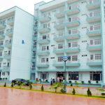 Đề thi thửmôn HóaTHPT chuyên Hạ Long, Quảng Ninh (Lần 2) - Đề 1