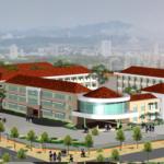 Đề thi thửmôn HóaTHPT Chuyên Nguyễn Quang Diêu, Đồng Tháp - Đề 1